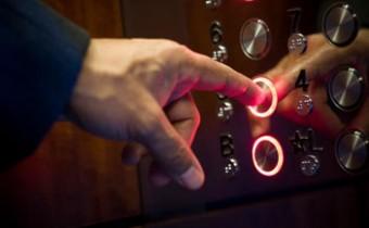 instalación ascensor albacete
